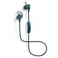 JayBird Tarah Pro Headset - Blauw, Metallic