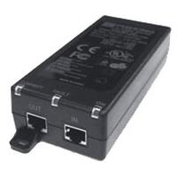 Phihong PoE adapter: Power Over Ethernet Adapter, 33.6W