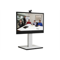 Cisco MX300 videoconferentie systeem