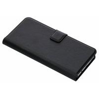 Wallet Booktype Samsung Galaxy S8 Plus - Zwart / Black Mobile phone case