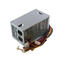 Fujitsu power supply: PS 180W D-BOX STD