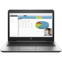 HP laptop: Mobile Thin Client MT42 - AMD A8 PRO-8600B - 16GB SSD - Zilver