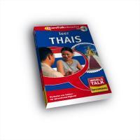 World Talk Leer Thais