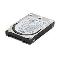 Hewlett Packard Enterprise interne harde schijf: 300GB SAS 10K SFF