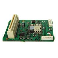 Samsung netwerkkaart: ML-NWA10L - Wireless Network Card - Groen