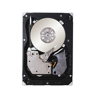 Seagate interne harde schijf: 146.3GB 3.5 (Refurbished ZG)