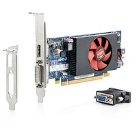 HP videokaart: AMD Radeon HD 8490 DP (1GB) PCIe x16 Graphics Card