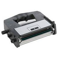 DataCard Thermal Printhead Assembly for SD260 & SD360 Card Printers Printkop
