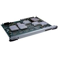 Cisco Line Card foruBR10012 Series Universal Broadband Routers supporting remote PHY, Base HW, spare netwerk .....