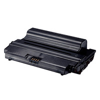 Samsung cartridge: ML-D3470A - Zwart