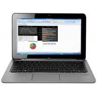 HP tablet: Elite x2 1011 G1 - Windows 10 Pro - 4G - Zilver