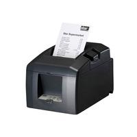 Star Micronics pos bonprinter: TSP654II-24 - Grijs