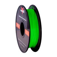Inno3D 3D printing material: PLA, Green - Groen