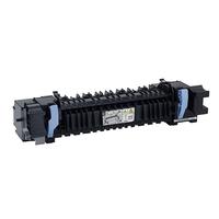 DELL J8R04 fuser
