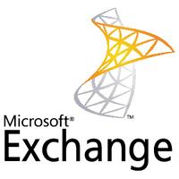 Microsoft software licentie: Exchange Online Plan 1