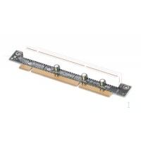 Supermicro 64bit Riser Card Cserr1ux Supermicro cserr1ux kopen