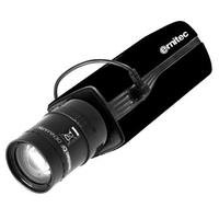 Ernitec Taurus ECB 3 beveiligingscamera - Zwart