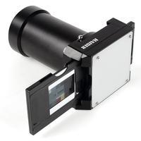 Kaiser Fototechnik camera kit: Digital Slide Duplicator - Zwart
