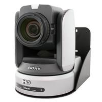 Vaddio camera beugel/bracket: Thin Profile Wall Mount Bracket for Model H900 - Zwart