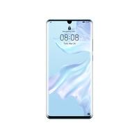Huawei P30 Pro smartphone - Multi kleuren 256GB