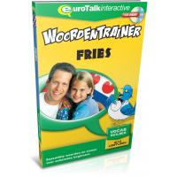 Woordentrainer Fries