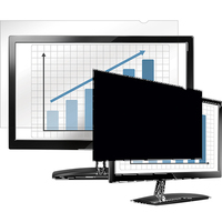 Fellowes PrivaScreen black-out privacy filter schermfilter