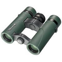 Bresser Optics verrrekijker: PIRSCH 8X26 - Zwart, Groen