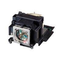 Canon projectielamp: LV-LP34