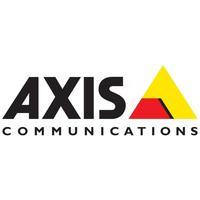 Axis garantie: Extended Warranty T99A10 24V AC/DC