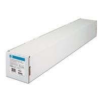 HP 2-pack Durable Banner with DuPont Tyvek 133 gsm-1524 mm x 22.9 m (60 in x 75 ft) Grootformaat media