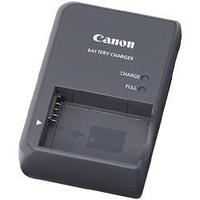 Canon CB-2 lZE Acculader voor Canon NB-7L