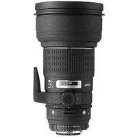 Sigma camera lens: Telephoto 300mm f/2.8 EX APO DG Autofocus Lens for Pentax AF - Zwart