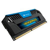 Corsair RAM-geheugen: 16GB DDR3-1600MHz Vengeance Pro
