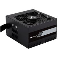 Corsair power supply unit: CX450M - Zwart