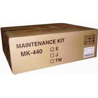 KYOCERA printerkit: MK-440