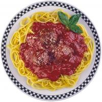 Speed-Link Silk Mousepad, Spaghetti