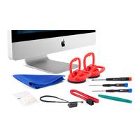 OWC stopcontact & gereedschapset: Internal SSD DIY Kit