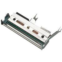 Intermec printkop: Printhead 300DPI PM4I/PF4I