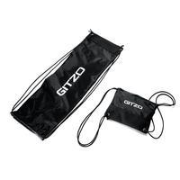 Gitzo apparatuurtas: Easy Bag 55x19cm - Zwart
