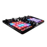 Hercules P32 DJ dj mixer