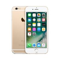 Renewd smartphone: iPhone Apple iPhone 6s Plus - Goud 16GB