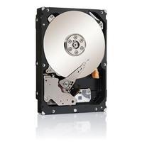 """Seagate interne harde schijf: S-series SSHD 500GB, SATA 2.5"""", 5400rpm"""