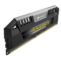 Corsair RAM-geheugen: 32GB DDR3-1600MHz Vengeance Pro