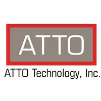 Atto Xtend SAN iSCSI Initiator - 1 user, SCSI initiator for Apple Mac OS X Software licentie