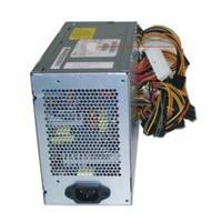 Fujitsu power supply unit: Power Supply 1000W - Grijs