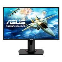 ASUS VG248QG Monitor - Zwart