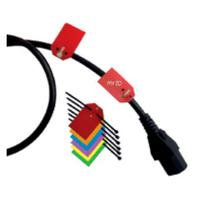 Eaton electriciteitssnoer: BladeUPS 3 Ft EBM Extension Cable