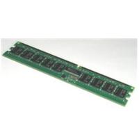 Seitech GPM400X72C3/1G/K RAM-geheugen