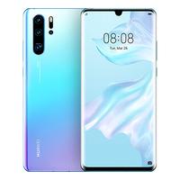 Huawei P30 Pro Smartphone - Multi kleuren 128GB