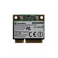 Hewlett Packard Enterprise netwerkkaart: Ralink RT3290LE 802.11b/g/n 1x1 WiFi and Bluetooth 4.0 combination adapter
